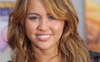 Hannah Montana Netflix Miley Cyrus