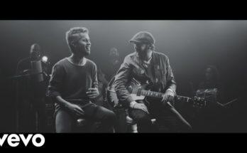 Vicente García, Juan Luis Guerra - Loma de Cayenas (Video Oficial)