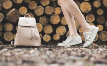 Conoce las 6 mejores zapatillas que podrás usar todo el año