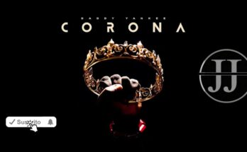 Daddy Yankee - CORONA | Freestyle (Video Oficial)