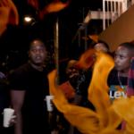 Jefri Bow -❌ Bailalo❌ Vídeo oficial
